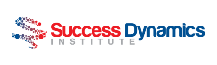 Success Dynamics Institute